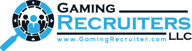 gamingrecruiter.com